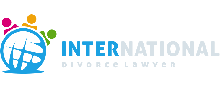 Providing English and Welsh divorce services around the world